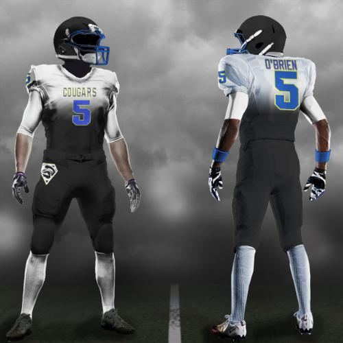 SA Cougars-Uniforms-playoff2017-C